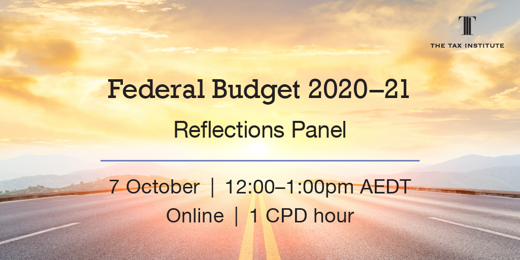 0101TPA_Federal_Budget_2020-21_Twitter-1024x512-Part1_v2