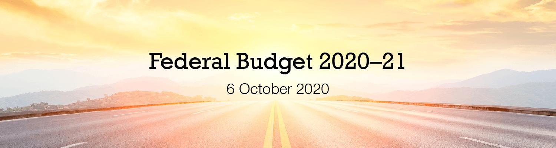 0101TPA_Federal_Budget_2020-21_Website-Banner-1500x400_v2