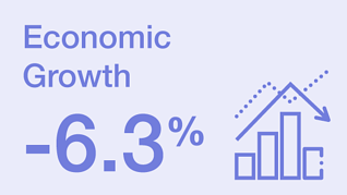 0101TPA_Federal_Budget_Economy_Snapshot_Infographic_Web-Thumbnails_Economic-Growth