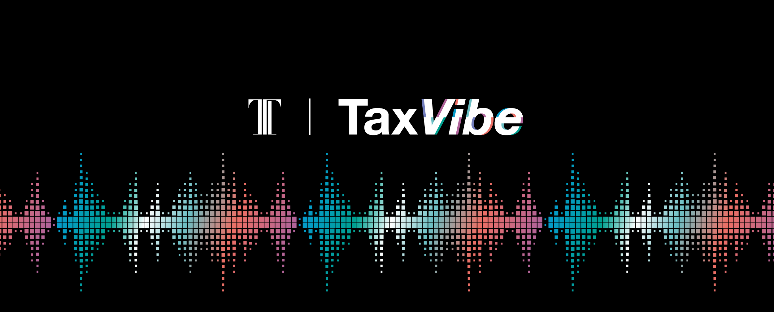 0102TPA_TaxVibe_LP-Banner