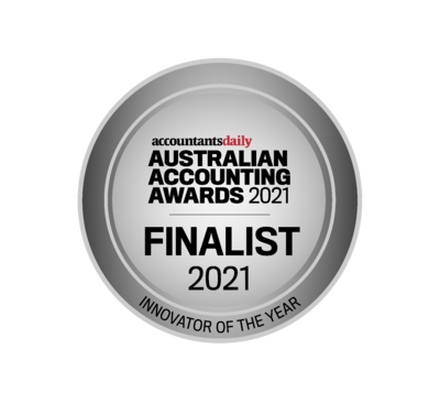 AAA21_seal_finalists__Innovator of the Year (1)