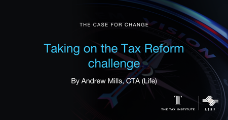Copy of 0121TPA_Case-for-Change_FB_1200x628 (1)