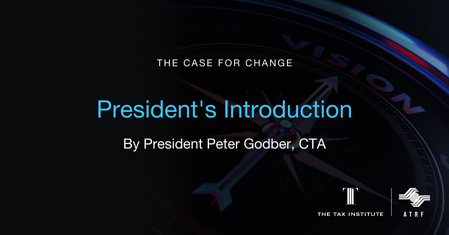 Copy of 0121TPA_Case-for-Change_FB_1200x628