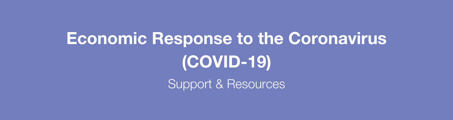 Coronavirus (COVID-19) Support & Resources (2)
