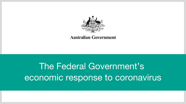 Coronavirus_Webpg-Economic_Stimulus_Banners-1