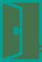 Doors_open-1