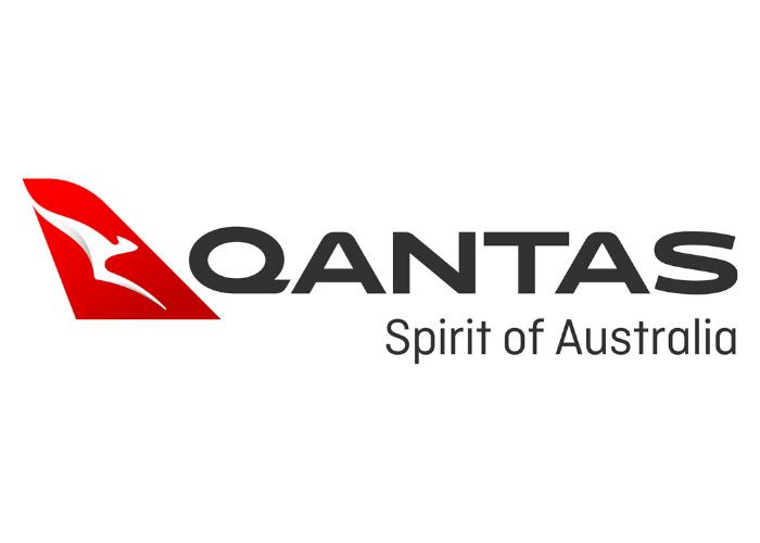 QANTAS_SOA_Masterbrand_TS
