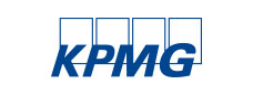 KPMG Blue on white logo_image_3950 (002)