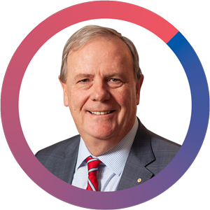 Peter_Costello