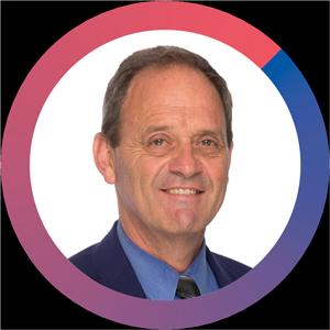 Website-Keynotes_Bob_Deutsch-300