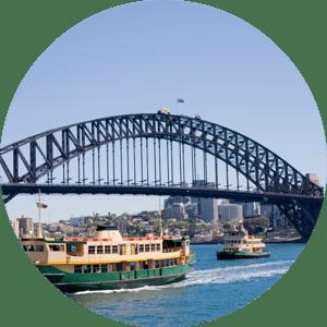 0608NAT_Tax_Summit2020_Web_assets-website-images-circles_570_Harbour-ferry-bridge