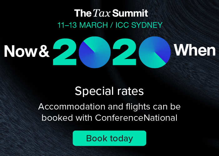 0604NAT_Tax_Summit_launch_Conf-Nat-Ad_v1