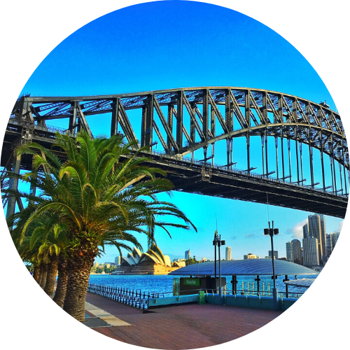 Sydney, Australia_1