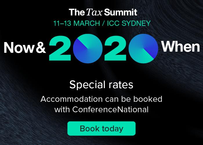 0604NAT_Tax_Summit_launch_Conf-Nat-Ad-700x500_v2