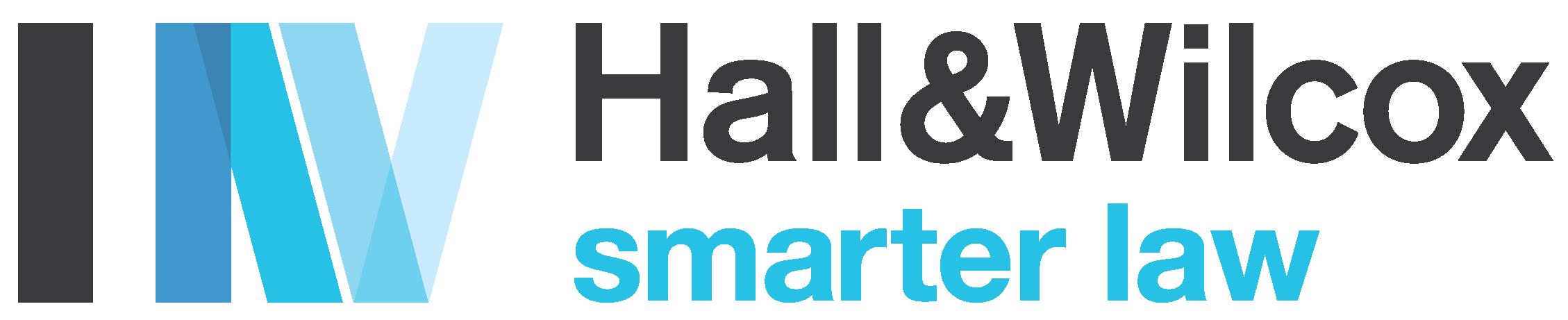 H&W_Smarter Law_RGB-300dpi