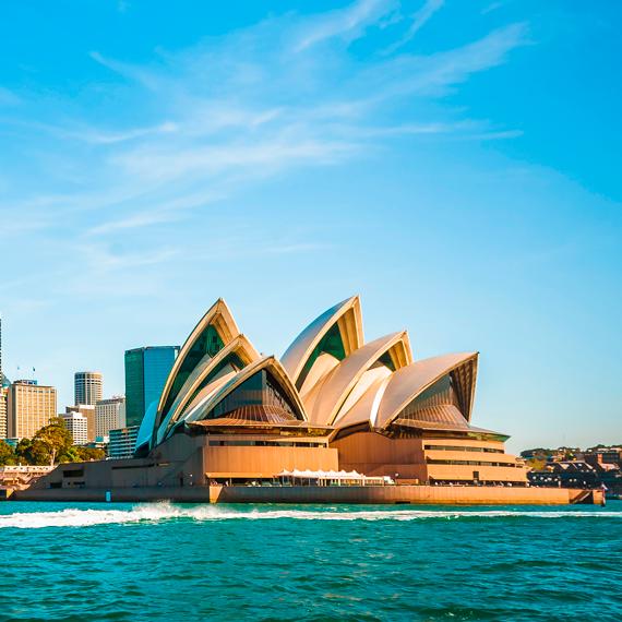 0608NAT_Tax_Summit2020_Web_assets-website-images-circles_570_Opera-House2
