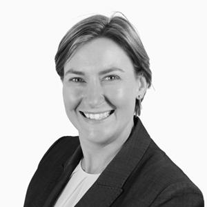 Natalie Claughton, MC Tax Advisors