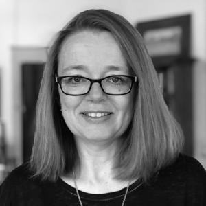 Karen Rooke, CTA, Australian Taxation Office