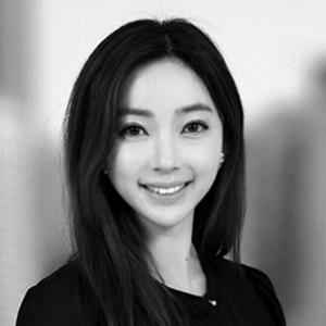 0271MEM_Tax_Awards_2020_Finalists_300x300_0019_Amy-Liu2