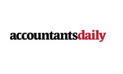 accountants-daily